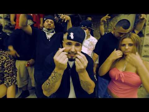"Chi Menace & Droop - ""Money Ova Everythang"""