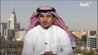 جدل بين السعوديين حول دراسة عن مستوى رضا الشباب