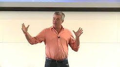 The Tech Life, ft. Eddy Cue, Senior VP of Internet Software and Services, Apple, Inc.