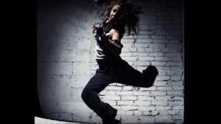 Технология странные танцы кавер Андрей Головнев