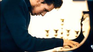PIANO MEDLEY [Movie Themes] – Thomas Krüger