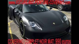 vehicule occasions, occasions vehicules, achat voiture neuve mate
