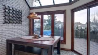 Real Estate For Sale In Vaughan Ontario - Mls# N2304841
