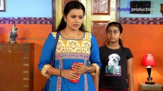 Apoorva Raagangal 30-05-2016 Sun TV Serial