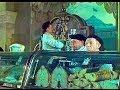 """Знаменитая секция """"Продукты для Народа""""  Об этом только мечтали советские люди. Москва, ГУМ, 1954 г."""