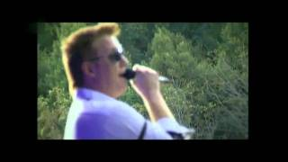 EAGLES OF DEATH METAL - WANNABE IN L.A.- LIVE with JOSH HOMME (QUEENS OF THE STONE AGE)