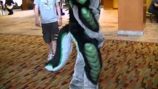 Rocky Mountain Fur Con 2014 Collab