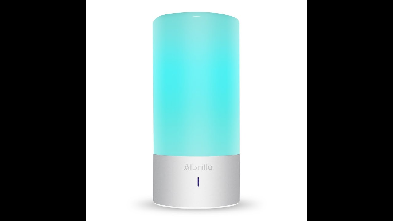 Table lamp touch - Table Lamp Touch 57