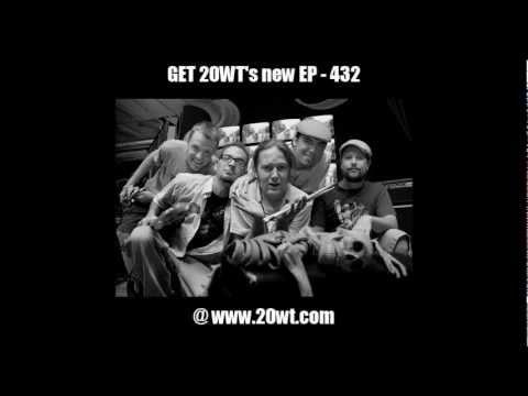20WT - Breathe It In - Radio Request Info Promo X1029
