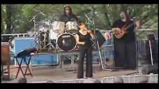 Bettye LaVette - My Man - He