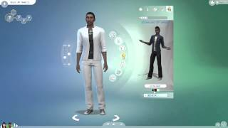 The SIMS 4 Limited Edition Gameplay Release Night FIRST LOOKS - 3 / 4