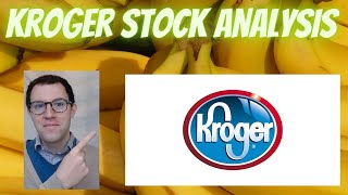Learn how to buy kroger stock | Simple guide for beginners |Hints, Tips, Tricks