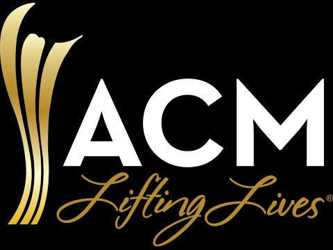 2016 ACM Lifting Lives Music Camp Recap