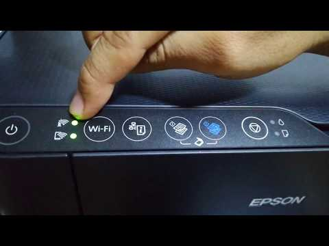 imprimir-wifi-con-impresora-epson-l3150-wifi-sin-usar-cable-usb-|-agregar-impresora-a-mi-pc-por-wifi