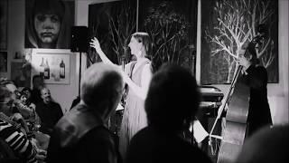 Französischer Abend - Live im Atelier (Kurzfassung)