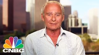 Skechers COO/CFO: Running Out Of Steam? | Mad Money | CNBC