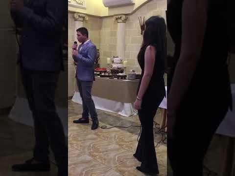 Diana Mkitharyan - Hayrik New Song 2018