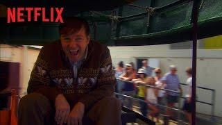 Derek - Saison 1 - Bande-annonce officielle - Netflix [HD] (FRANÇAIS)