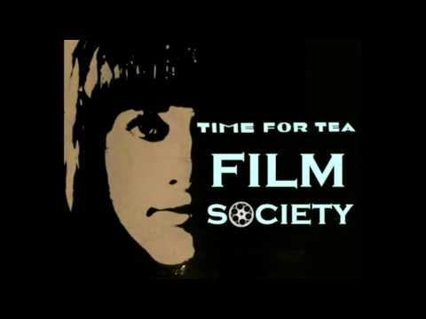 Tine for Tea film society (archive)