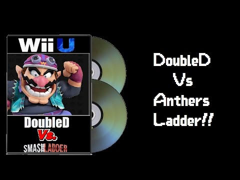 doubled vs anthers ladder opponents promotional trailer youtube