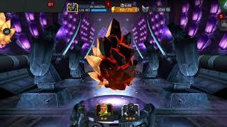 Amazing Yang Crystal Opening! - MCOC