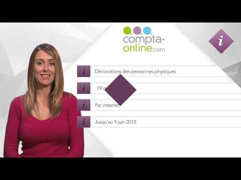 Compta Online info #027