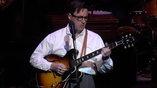 Which Was Writ - Nick Waterhouse - Live from Here
