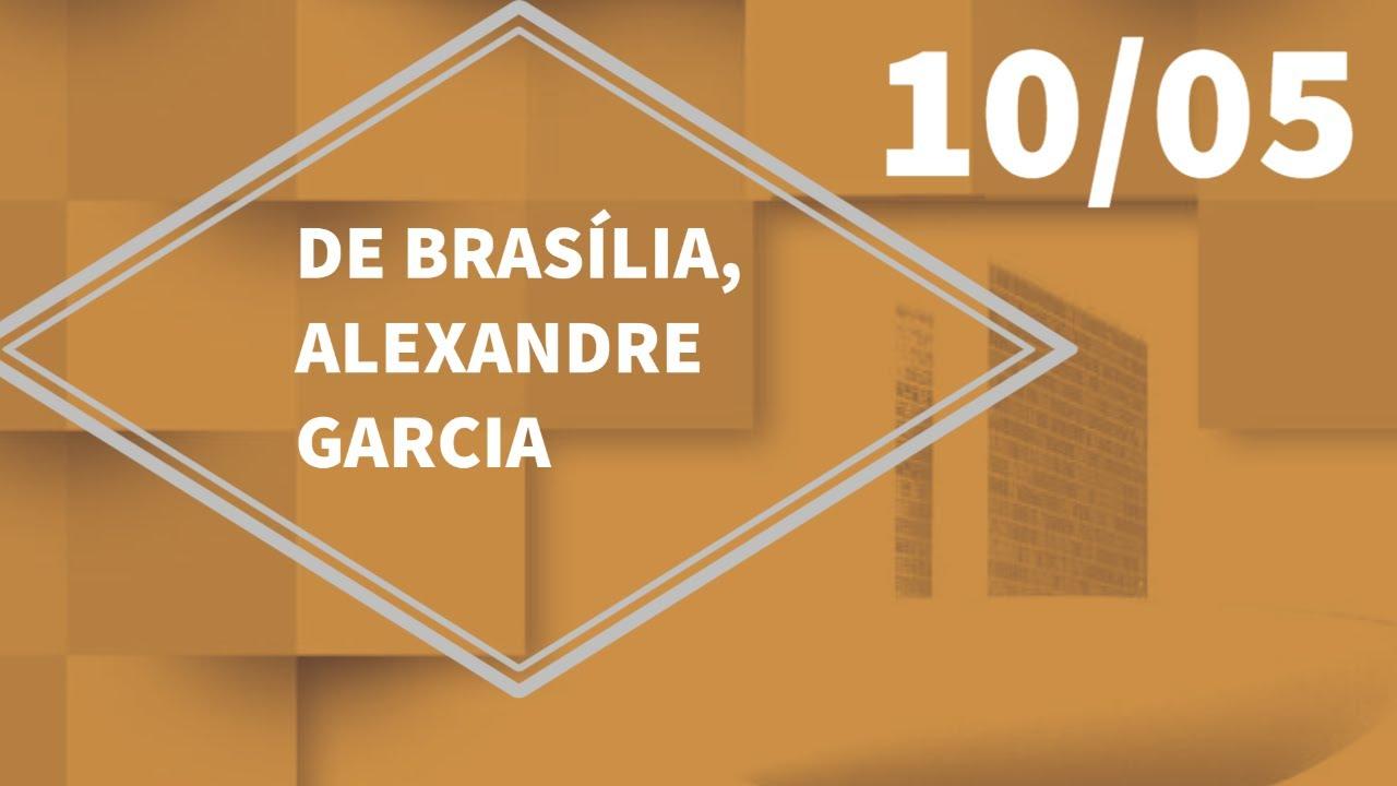 Jornal TV Brasil 11 99923-2580 SP News