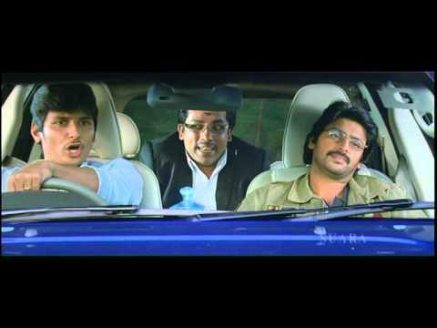 Nanban Tamil Movie HD - Part 3