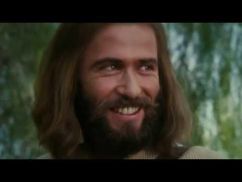 Invitation To Know Jesus Personally Garo (Bangladesh) People/Language Movie Clip From Jesus Film