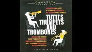 Twelfth Street Rag- Tutti Camarata
