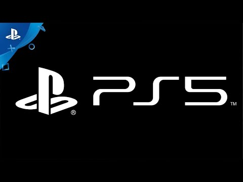 The Road to PS5