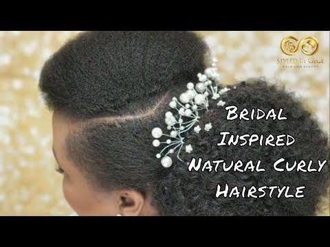bridal-inspired-hair-and-makeup-|-natural-curly-afro-hair-|-#afrobridalupdo-#nauturalhair-no.10