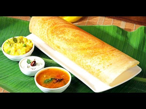 PAPER DOSA, MASALA DOSA, THE BEST INDIAN FOOD IN LONDON, RAVA DOSA,