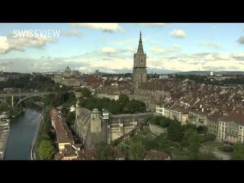 SWISSVIEW - BE, Bern | Stade de Suisse