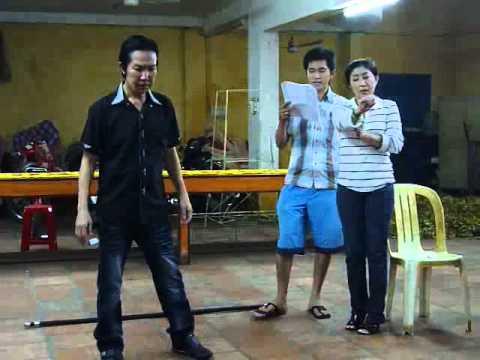 Vo Tong Phan Kim Lien
