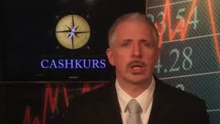 Börsenanalyst Dirk Müller über Giftanschlag auf Skripal, Russland und Putin