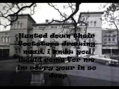 Foxes- white coats lyrics