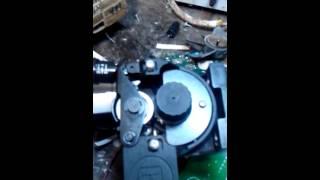 Регулятор со стабилизацией оборотов электродвигателя постоянного тока.(, 2014-12-10T21:09:39.000Z)