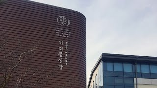 [S영상] 비♥김태희, 오늘(19일) 가회동 성당' 결혼.. 박진영-박준형 하객 참석
