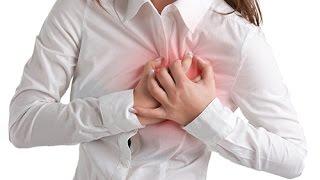 Un cancer du sein est-il douloureux? Quels sont les signes?