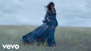 Little Big Town – Better Man Video Thumbnail