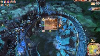 Dawn of Fantasy:Kingdom Wars(Full HD) Part 2