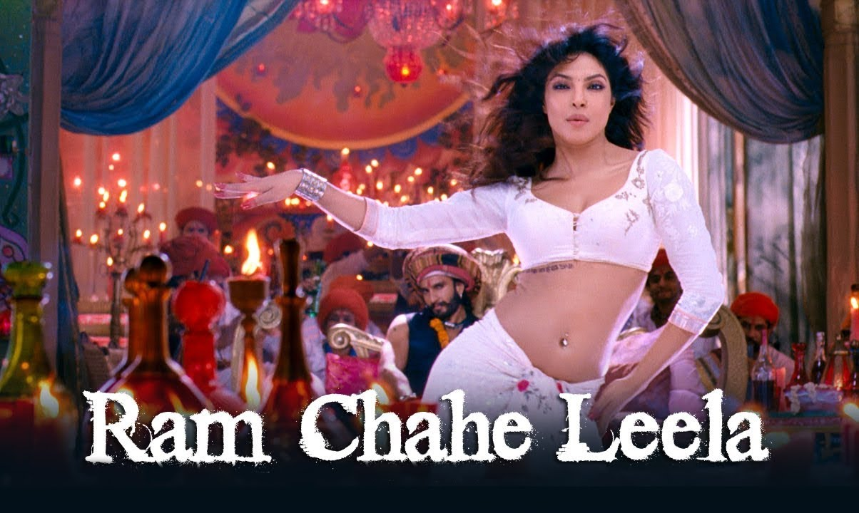 Ram leela hindi film mp3 songs download / hindi current movies.