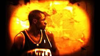 NBA ShootOut 2004 (Intro - PlayStation PS PSX PS1)