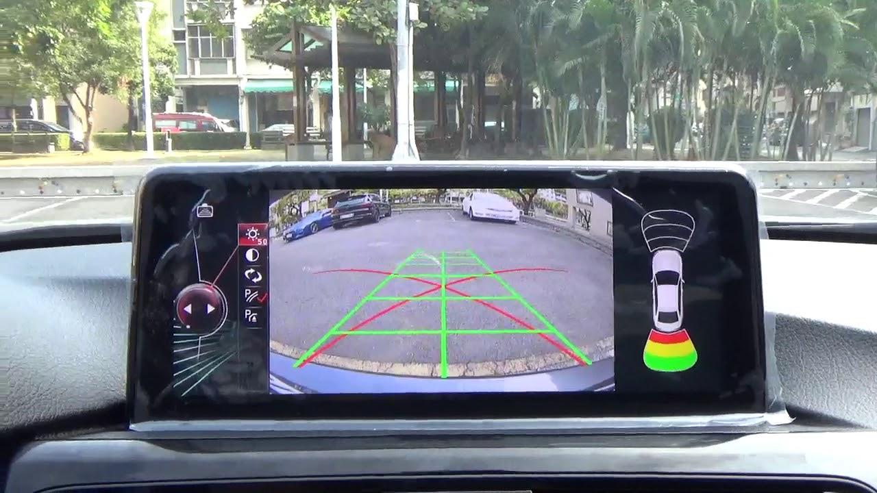 如何選擇適合BMW 3系 的專用安卓機 無限科技六核心 F30安卓機 - YouTube
