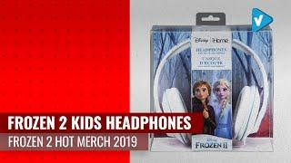 Top 10 Frozen 2 Kids Headphones 2019 Frozen 2 Merch