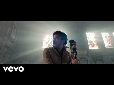 Смотреть клип Sigma, Jack Savoretti - You And Me As One