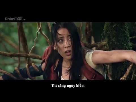 New Action Movie 2017 - Best Kung Fu Chinese Martial Arts Movies 2017 English Subtitles