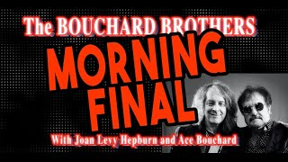 Morning Final BOUCHARD BROTHERS Acoustic 2020